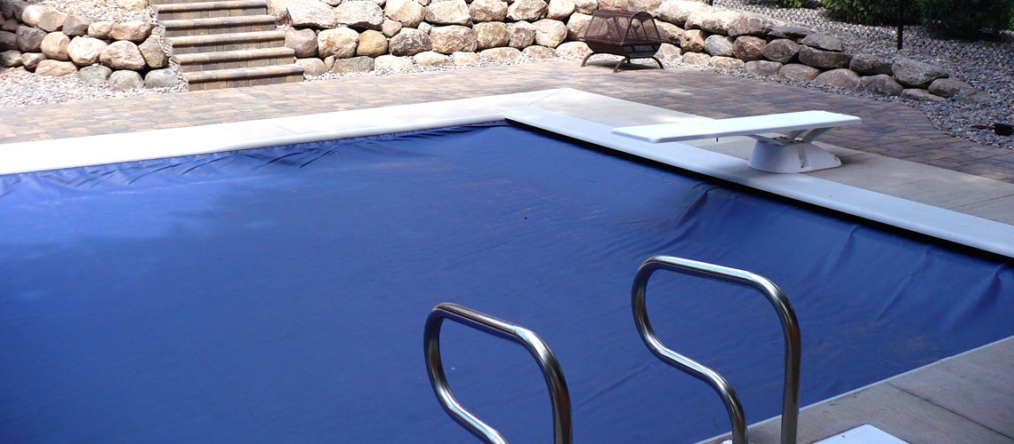 ... Swimming Pool Spa Design And Installation ...